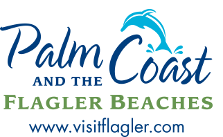 Flagler Beaches