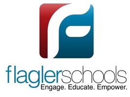 Flagler Schools