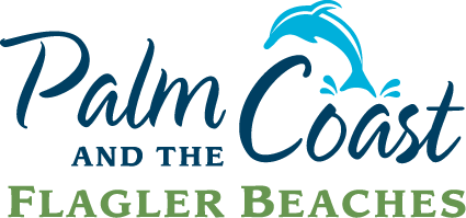 Palm Coast and the Flagler Beaches