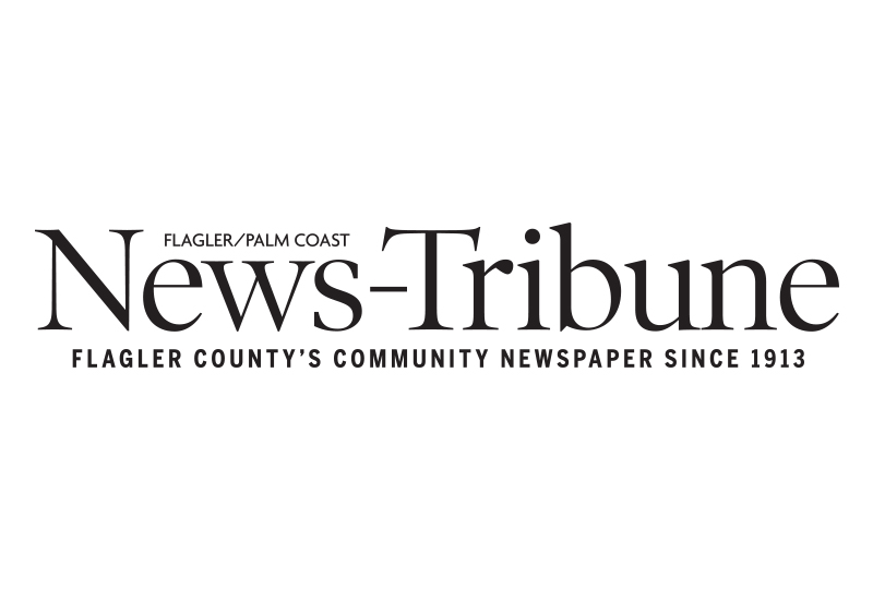 News-Tribune