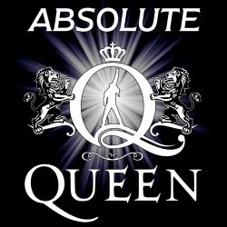AbsoluteQueenEVENT (1)