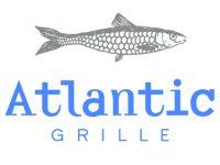 AtlanticGrille