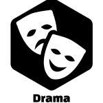 Drama (1)