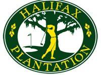 HalifaxPlantation